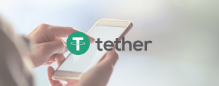 tether 3