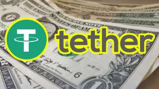 tether 4