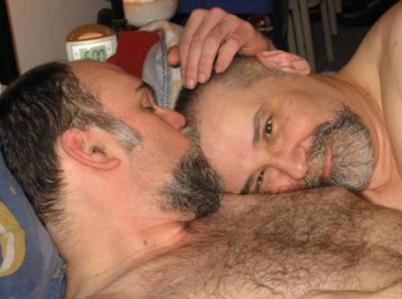 ragazzi gay pelosi bdsm milano
