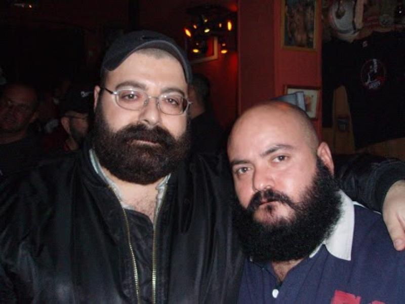 luca escort milano gay attivi roma