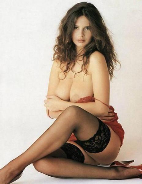 scene sesso film famosi donne mature erotiche