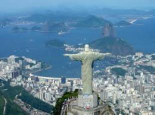 RIO DE JANEIRO jpeg