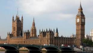 LONDRA jpeg