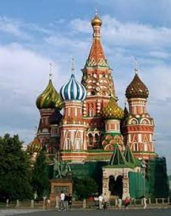 MOSCA jpeg