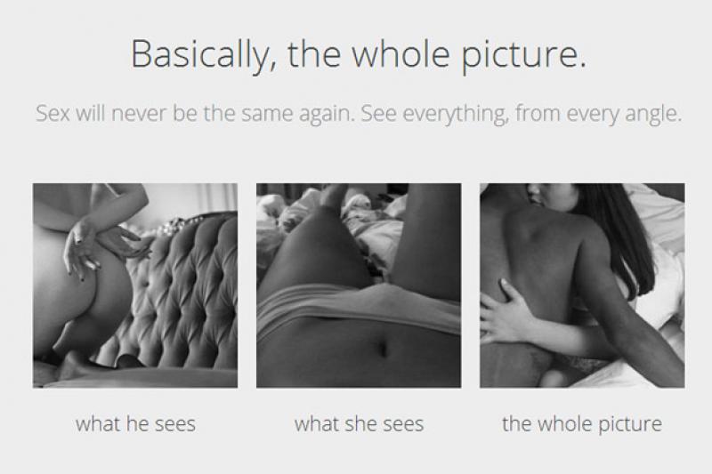 liebesarena.com sex partner app