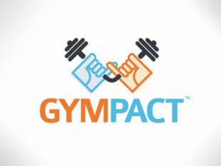 app gym pact 1