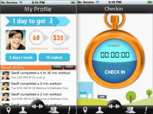 app gym pact 5