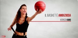 basket femminile empoli 4