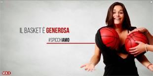 basket femminile empoli 5
