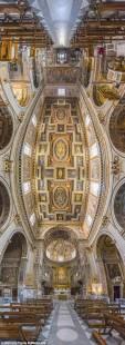 chiesa di san marcello a roma