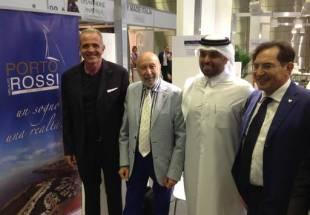 crocetta in qatar