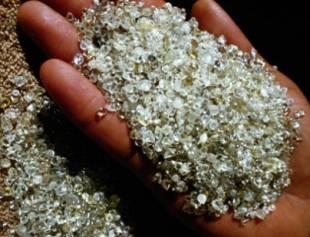 diamanti anversa