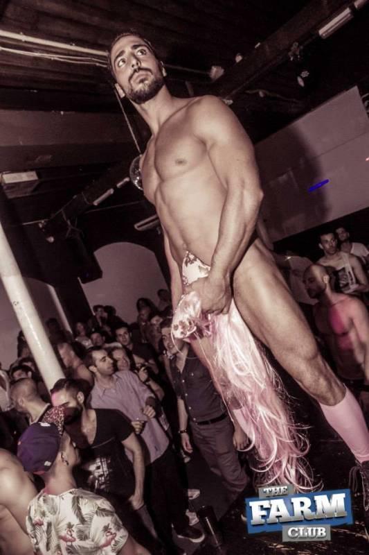 escort milano foto gay rumeni