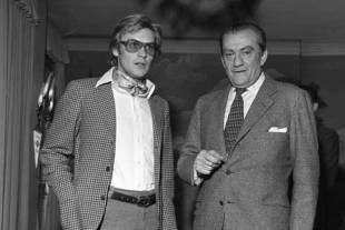 helmut berger luchino visconti