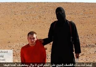 ISIS -KASSIG
