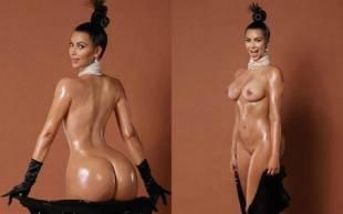 kim kardashian chiappe