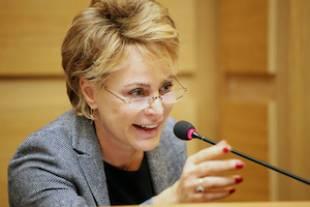 Marida Lombardo