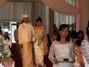 matrimonio interreligioso 3