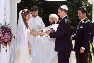 matrimonio interreligioso 5