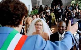 matrimonio interreligioso
