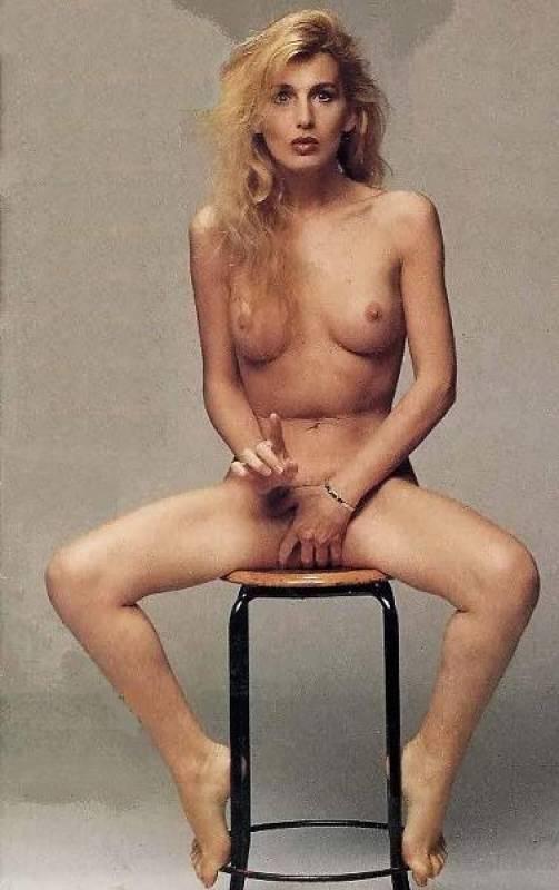 maurizia nuda