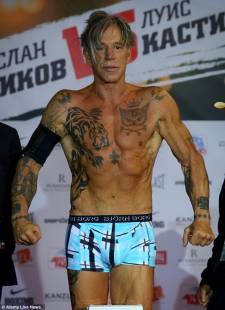 mickey rourke, 238e6eda00000578 2853452 buff mickey at the official weight in ceremony on thursday ahead 3 1417211420757