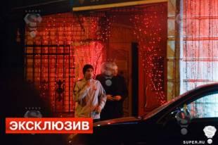roma giocatori al night russo 4