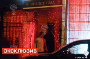 roma giocatori al night russo 7