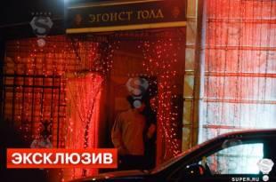 roma giocatori al night russo 8