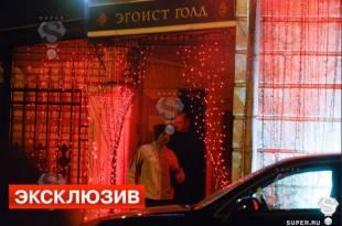 roma giocatori al night russo 9