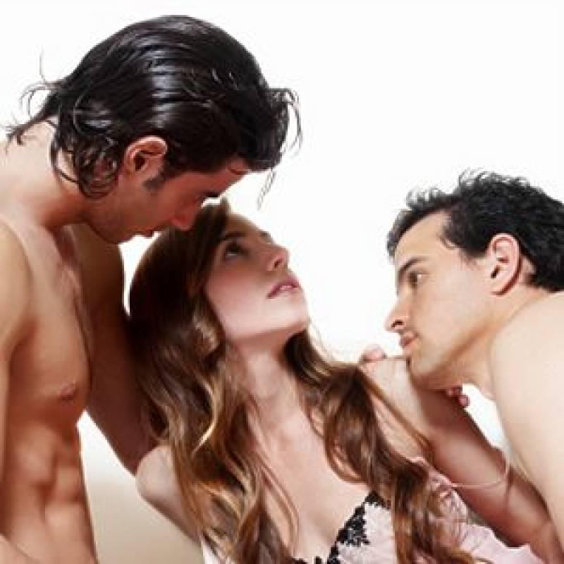 fantasie erotiche fantasie uomini
