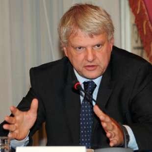 Luigi Federico Signorini