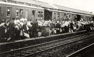 treno olocausto 2