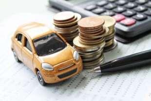 auto tasse