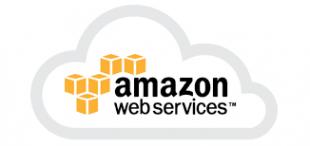 aws amazon web services 2