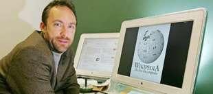 jimmy wales wikipedia 3