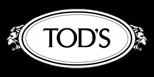tod's 1