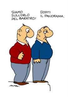 altan italiani