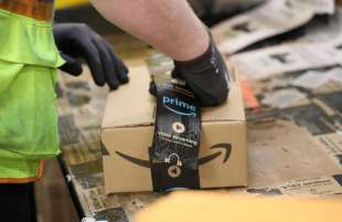 centro distribuzione amazon in california 4