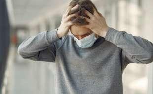 covid e salute mentale 6