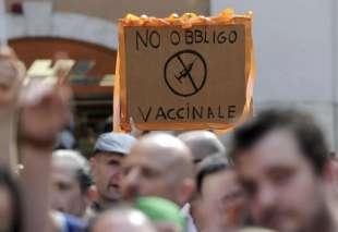 no vax 3
