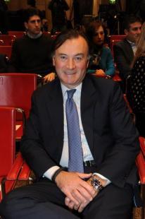 Antonio Martusciello