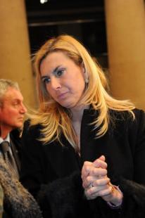 Michaela Biancofiore
