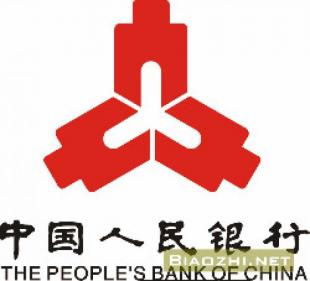 People s Bank of China W