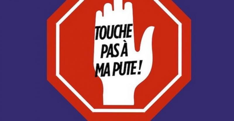 http://www.dagospia.com/img/foto/12-2013/prostitute-francia-286276.jpg