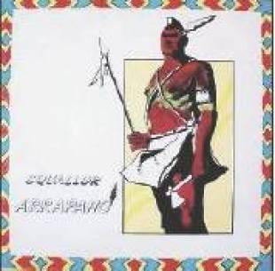 Arrapaho (1983)