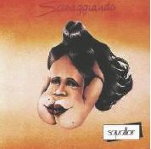 Scoraggiando (1982)