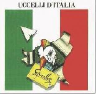 Uccelli d'italia (1984)