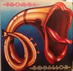 Tromba (1980)
