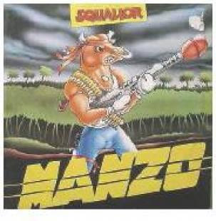 Manzo (1986)